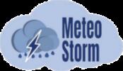 Blog di meteostorm.it